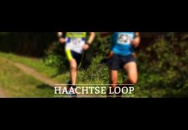 Haachtse Loop 19 augustus 2018