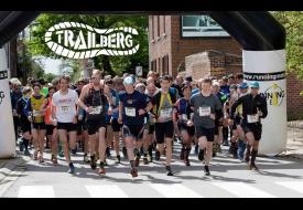 www.trailberg.be