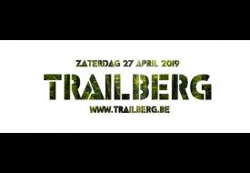 Trailberg 2019