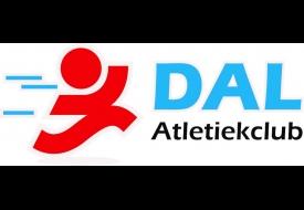Atletiekclub DAL
