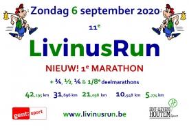 Livinusrun
