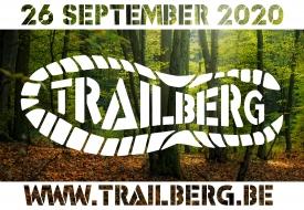 trailberg 2020 - 26/09