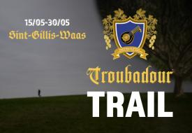 Visual Troubadour Trail