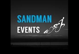 Sandman Events