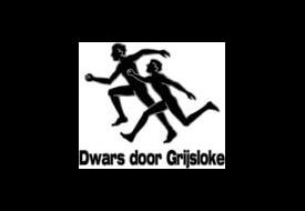 39ste Dwars door Grijsloke, ga de uitdaging aan !