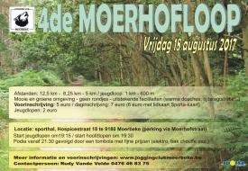 flyer Moerhofloop