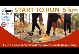join2sport eco-trailrun start2run