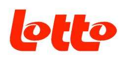 lotto sponsor
