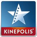 kinepolis sponsor
