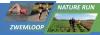 Tribe Zwemloop & Nature Run