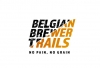 Belgian Brewer Trails Ronse