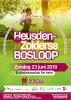 Heusden-Zolderse bosloop