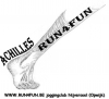vzw Achilles Run4Fun Opwijk