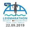 Alpro Leiemarathon 2019