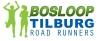 TRR-Bosloop