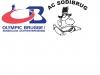 Olympic Brugge en Sodibrug slaan de handen in elkaar
