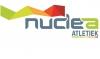 Nuclea Atletiek