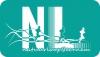 Logo Natuurloop Beernem