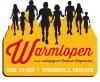 Music For Life - Warmlopen t.v.v. Wagenschot