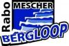 Rabo Mescherbergloop