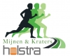 2de Holstra Mijnen en Kraters Trail in Wijtschate