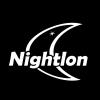 Nightlon