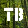 Trailberg