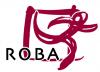 logo ROBA