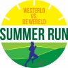 Summer Run (Westerlo vs. De Wereld)