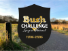 Bush Challenge visual
