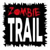 Zombietrail Staden Logo