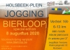 bierloop.be