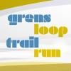 Grensloop Trailrun 2021