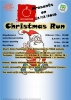 Christmas Run - 22/12/2018 te Lebbeke