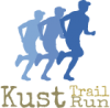 Kust Trail Run