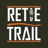 Retie Trail