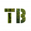 Logo Trailberg