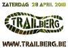 Trailberg 2018