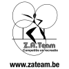 Logo Zoniën Athletics Team